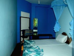Blue Haven Guest House Kandy - Standard Double Non AC