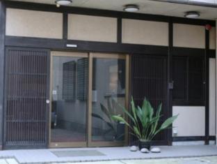 hotel Keiunso Hotel