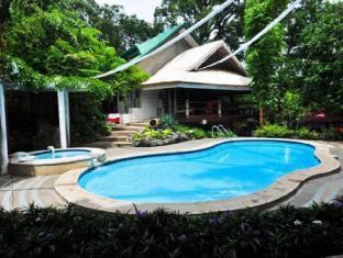 Callospa & Resort 卡罗斯帕& 度假村