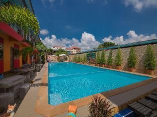 booking Ayutthaya P.U. Inn Ubonpon hotel