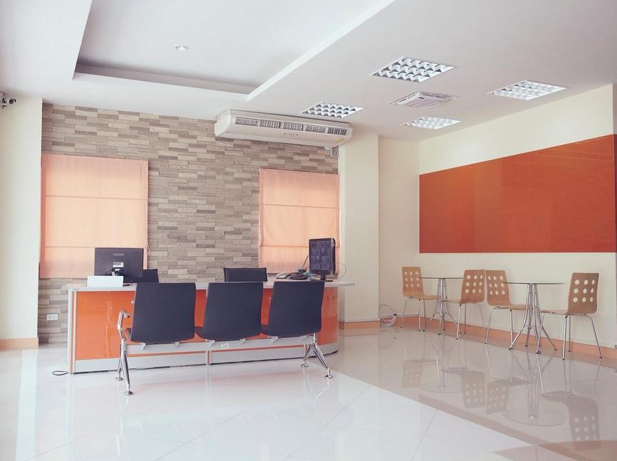 Hotell Full Room 77 i , Samut Prakan. Klicka för att läsa mer och skicka bokningsförfrågan
