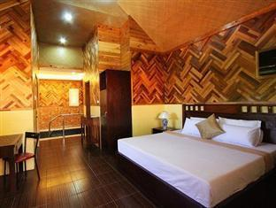 Philippines Hotel Accommodation Cheap | Suite Room