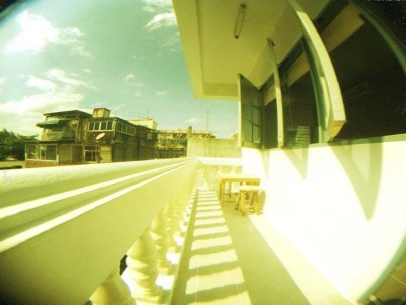 Hotell The Backpacker Guesthouse i , Bangkok. Klicka för att läsa mer och skicka bokningsförfrågan