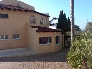 N and A Guest House - Hotels and Accommodation in South Africa, Africa