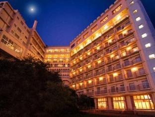 hotel Yataro Hotel