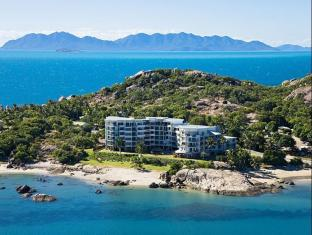 Coral Cove Apartments Whitsundays - Exterior