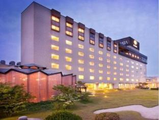 Hotel Ichibata 良品酒店