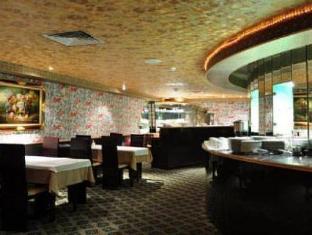 King of France Palace Hotel Taipei - Restaurant