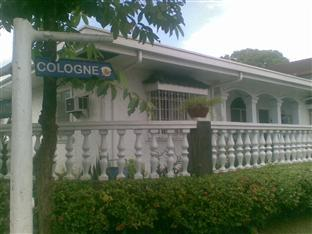 11 Cologne - Hotels and Accommodation in Philippines, Asia
