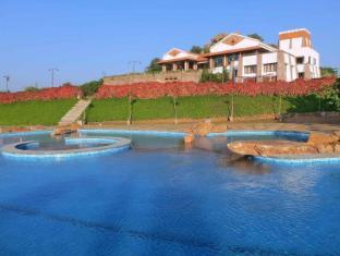 Kadambavanam Ethnic village Resorts