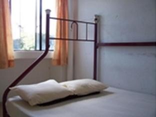 Hotel Sri Emas 斯里厄马斯酒店