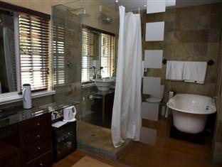 South Africa Hotel Accommodation Cheap | Executive Suite