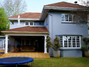 Cheap Hotels in Johannesburg South Africa | 72 on Kerry Boutique Accommodation