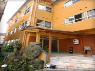 hotel Taisen Hotel