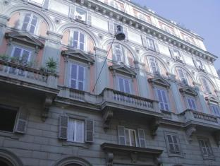 B&B Rooms in Rome Rome - Exterior