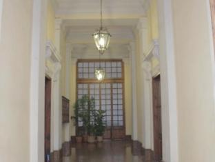 B&B Rooms in Rome Rome - Interior