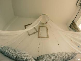 daydreamer bed & rest