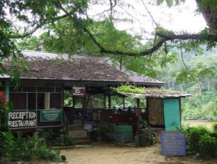 TRV Motel & Lodge