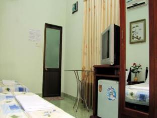 Song Huong 25 Phan Van Tri Vung Tau - Guest Room