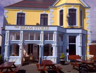 The Bram Stoker Hotel