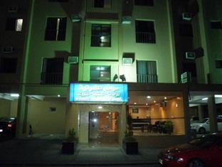 Mawasim 13 Hotel - Hotels and Accommodation in Saudi Arabia, Middle East