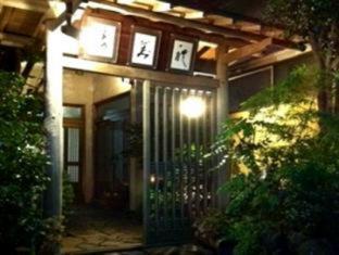 hotel Sumire Ryokan