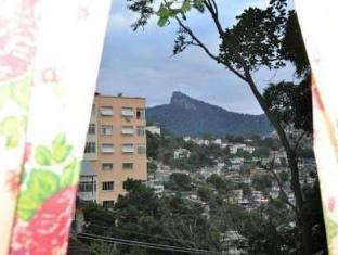 Quintal De Santa Teresa Hostel Río de Janeiro - Vistas