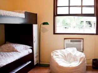 Pousada Recreio Rio Paraiso Guest House Río de Janeiro - Habitación