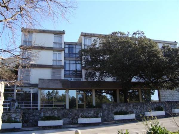 Hotel Adriatic Annex
