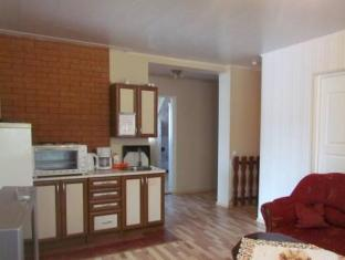 Tammsaare Apartment بارنو - جناح