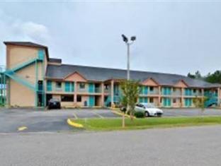 America Best Value Inn And Suites Moss Point PayPal Hotel Moss Point (MS)