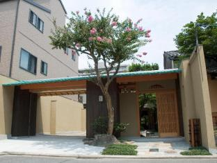 hotel Yadoya Nishijinso Hotel