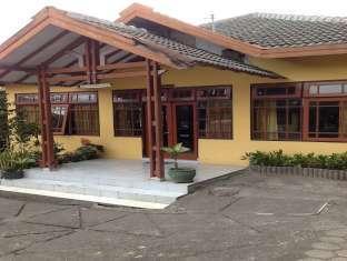 Hotel Wijaya II