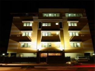 16 Squares Koramangala