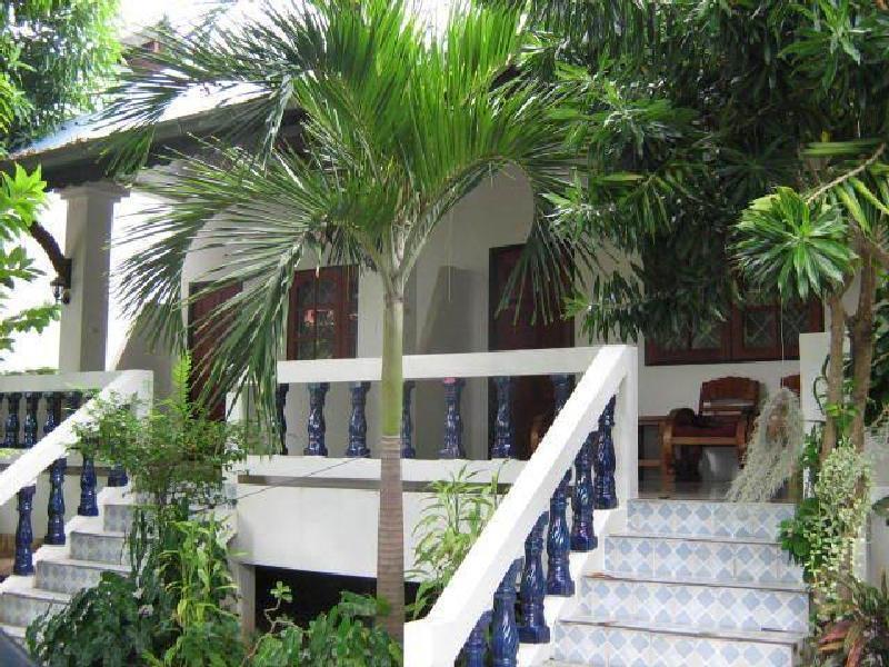 Hotell Lamoon Lamai Guest House i , Samui. Klicka för att läsa mer och skicka bokningsförfrågan