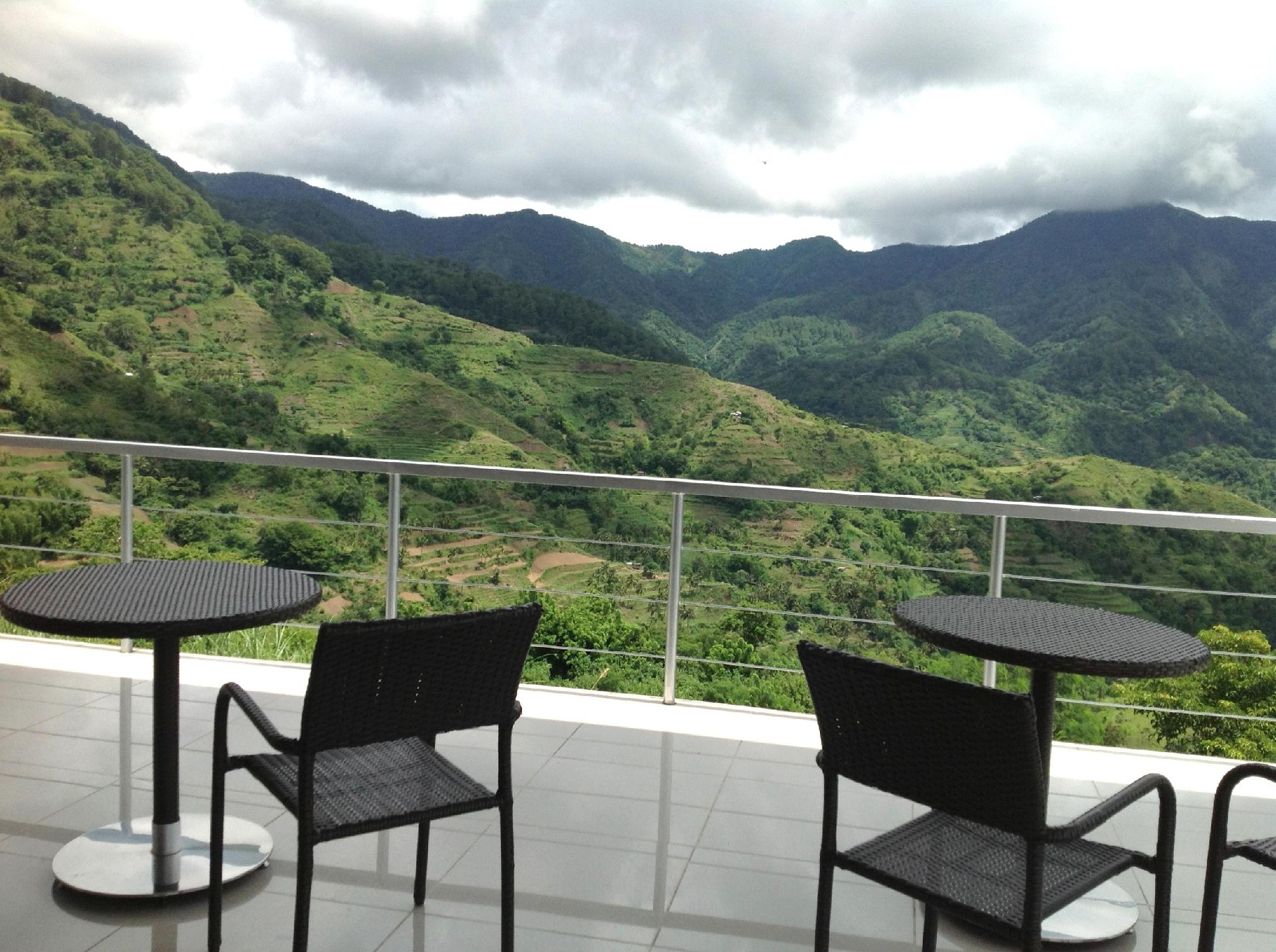 Pineridge Bucari Mountain Resort: Hotels and Resorts. Located in Iloilo / Guimaras, .