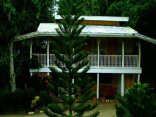 Casa Fiammetta Inland Resort 菲亚非马梅塔家内陆度假村