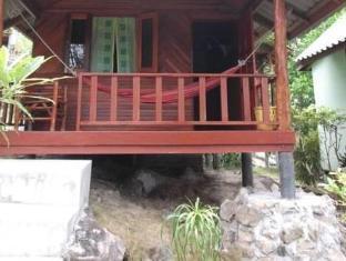 easy life bungalows