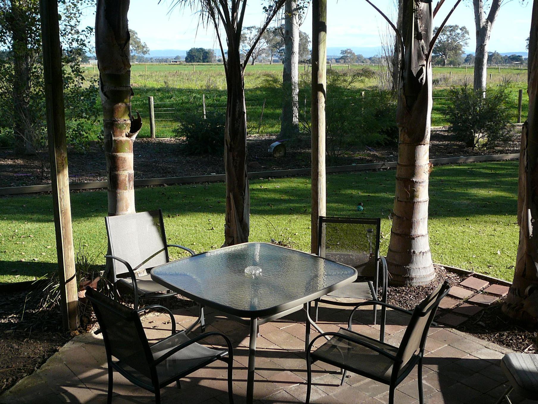 Happy Day s Accommodation - Hotell och Boende i Australien , Gippslandregionen