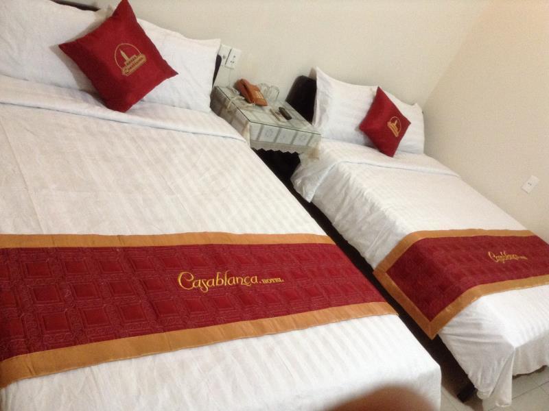 Win Hotel Hue - Hotell och Boende i Vietnam , Hue