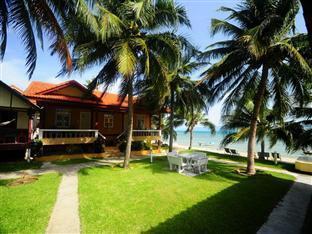 Sun Beach Resort Discounted Rates Koh Phangan