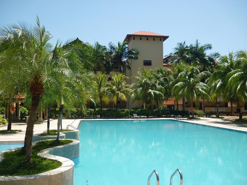 Selesa Tioman Hotel Tioman Island