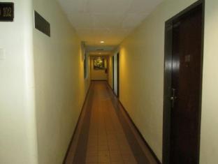 Damai Hotel