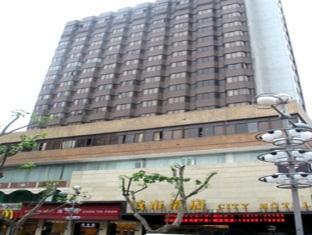 Hangzhou Kuaicheng Hotel