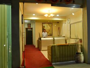 Namrata Residence - Shirdi