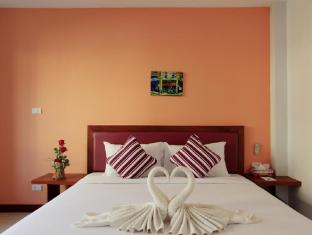 B-Bossa Patong Hotel Phuket - Superior Room