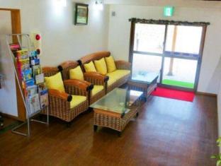 hotel Hotel Peace Island Taketomijima