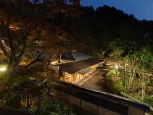 hotel Hakone Oku-Yugawara Tsubaki