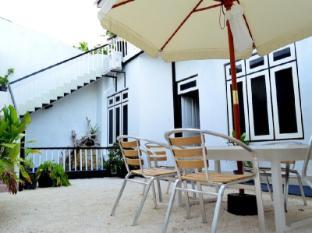 Ifja Inn