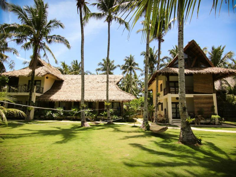 Buddha S Surf Resort Room Rates